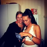 isabella_thring