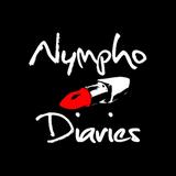 Nympho Radio