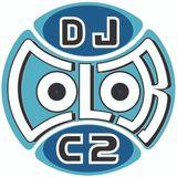 DJ_COLOR_C2