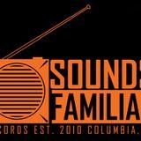 SoundsFamiliarRecords