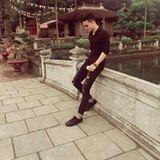 Đại Chin Su