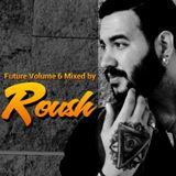 roush29