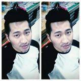 JeaYun  Jeon