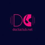 doctaclub
