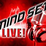 Mind Set Live!