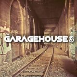 The Garage House