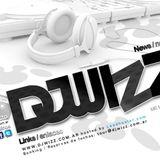Wizz (Dany)