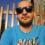 Jeremy Viana Martins