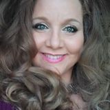 Karen Britt-Williams