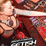 Chanelle Pearl - Movember Live set