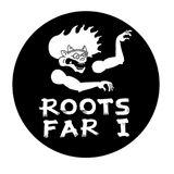 Roots Masashi