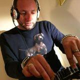 DJ.Adzee