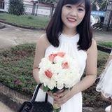 Trần Hoàng