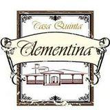 Quinta Clementina Eventos