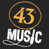 43Music