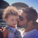 Laith A. Abdel Jaber