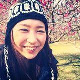 Kanako Tsuchida