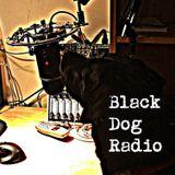 A Few Tunes with Black Dog Radio - 44