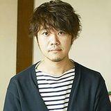 Takumi Kataoka