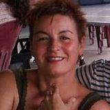Rosa Hierro