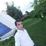 Goce Zahariev