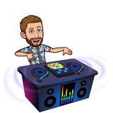 DJ Sewy