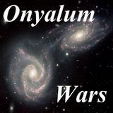 Onyalum Wars