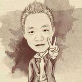 Peace Xiang