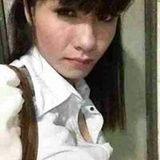 Tina Luong