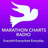 MARATHON CHARTS RADIO