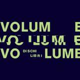 VOLUM E