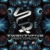 Twenty_Five_Recs