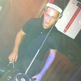 Fenomeno DJ