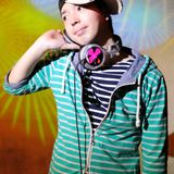 Ai Wakamatsu Mix
