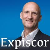 Expiscor by Stephen Hall