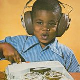 Jazzy Afro (DJMASA)