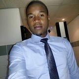 Mustapha Kitwana