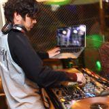 Mix#1