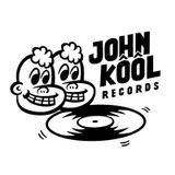 Johnkôôl_records