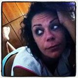 Laura Guen Covello