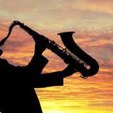 JazzMutine sur FréquenceMutine