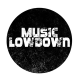 Music Lowdown 9th Jan - Dave Sharpe's Music Revolution, Door to Door, Kez's Joke of the week