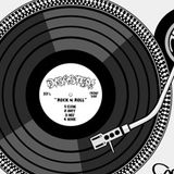 DJ DR. JOHN E FEVER