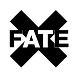 DJ X-Fate - The End Of GlobalBase.FM (29.06.2013)