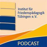 Christoph Scheilke über Werteerziehung