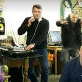 House&Garage with a hint of r&b mix Jonny B