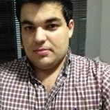 Marcelo Wiggers