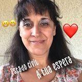 Linda R. Ferreira