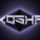 Kosha_Promotions