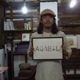 Noguchi  Tomoharu